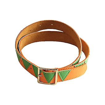 Wonderful Adventure Player Belt Used In Party Role Playing Clothing Accessories