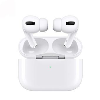 אוזניות Bluetooth, אוזניות אלחוטיות, Bluetooth 5.0