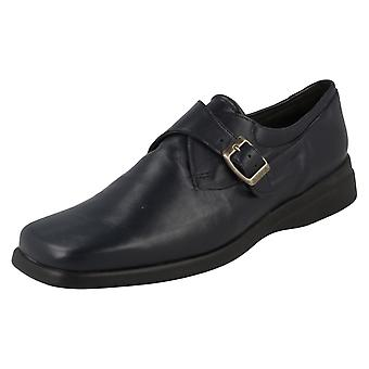 Ladies Nil Simile Narrow Fitting Shoes Hampshire