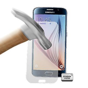 Mline hammer glass 0,33 mm hardness of 9 H for Samsung Galaxy S6