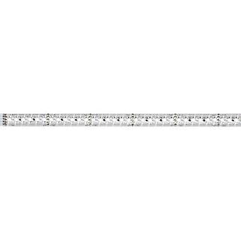 Paulmann MaxLED 1000 70572 LED strip extension + plug 24 V 50 cm Daylight white