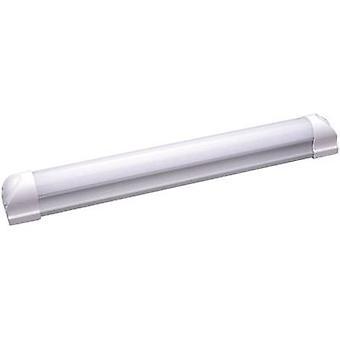 Phaesun 360141 Super Illu 270_12 LED light