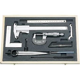 Horex 2228 208 Tool set 8-piece