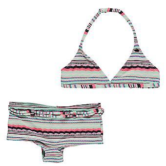 ONeill Kids Girls PGBikini Bikini Set