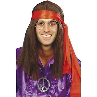 Hippy Man Kit, One Size