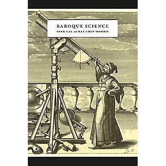 Barocke Wissenschaft von Ofer Gal Raz Chen-Morris - 9780226212982 buchen