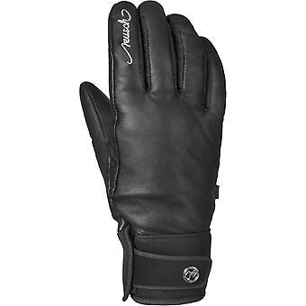 Reusch Women's Thais Glove - Black