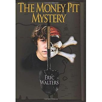 The Money Pit Mystery