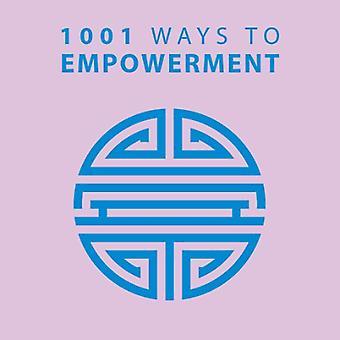 1001 sätt att Empowerment
