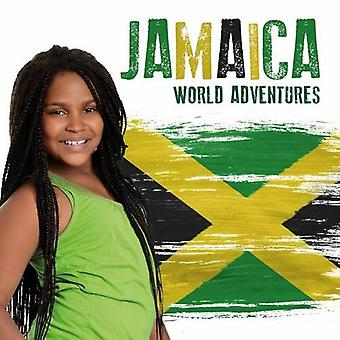 Jamaica (World Adventures)