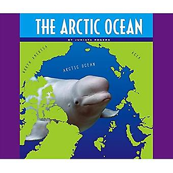 The Arctic Ocean (Oceans of the World)
