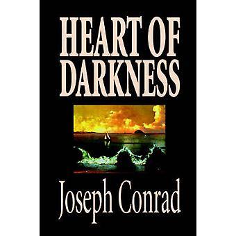 Herz der Finsternis von Joseph Conrad Fiction Klassiker literarische von Conrad & Joseph