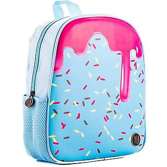 Urban Junk Childrens/Kids Hello Schweety Mini Backpack