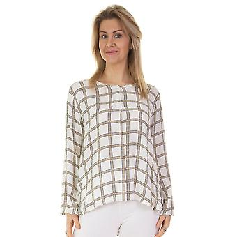 MASAI CLOTHING Top 191626433 Davida Green