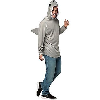 Shark tunika