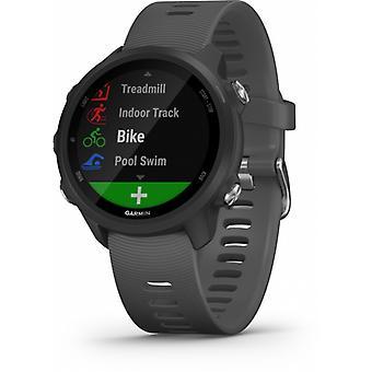 Garmin antetest 245 GPS Smartwatch