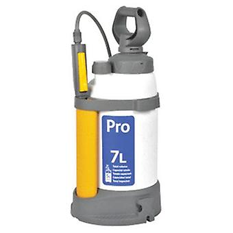 Hozelock Sprayer Pro 7 liters (Garden , Others)