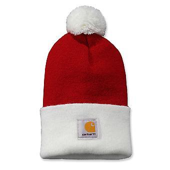 Carhartt Unisex Beanie Lookout Hat