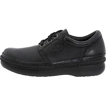 Propet Men's Villager Oxford Walking Shoe
