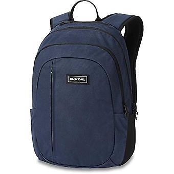 Dakine 2020W Casual Backpack - 26 cm - 22 Liters - Blue (Nightsky)