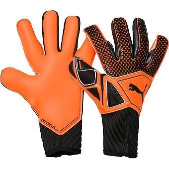 Puma FUTURE GRIP 2.1 Goalkeeper Gloves