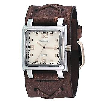 Nemesis Watch Unisex Ref. BFXB516S
