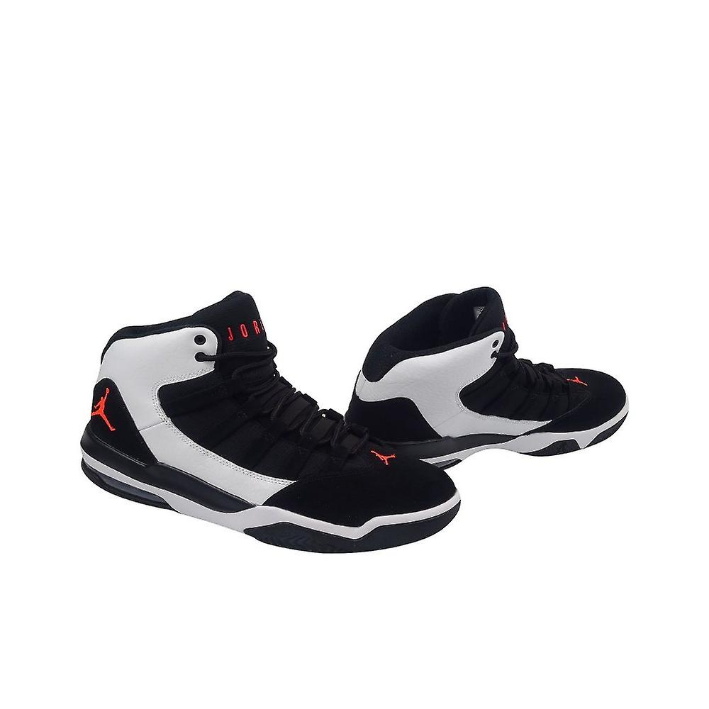 Reebok Royal Glide DV6710 universal all year men shoes | Miesten kengät