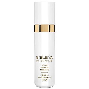 Sisley Sisleya L'Integral anti-alder opstrammende koncentreret Serum 1 oz/30 ml