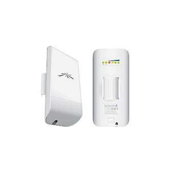 Ubiquiti Airmax Nanostation Loco M 2.4Ghz Indoor/Outdoor Cpe Ubiquiti Airmax Nanostation Loco M 2.4Ghz Indoor/Outdoor Cpe Ubiquiti Airmax Nanostation Loco M 2.4Ghz Indoor/Outdoor Cpe Ubiqui