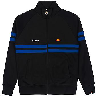 Ellesse men's track jacket Rimini