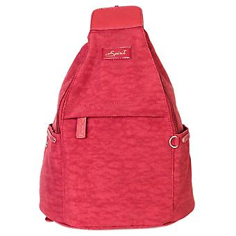 Spirit Jupiter Womens Backpack