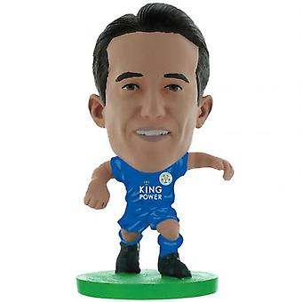 Leicester City SoccerStarz Chilwell