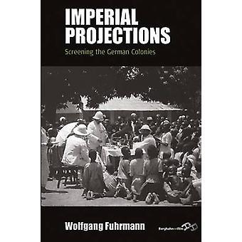 Imperiumin ennusteet seulonnan Saksan siirto kunnat Fuhrmann & Wolfgang