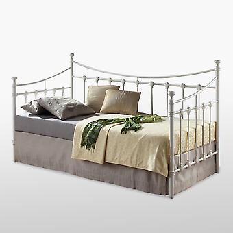 Florida daybed bed-metaal
