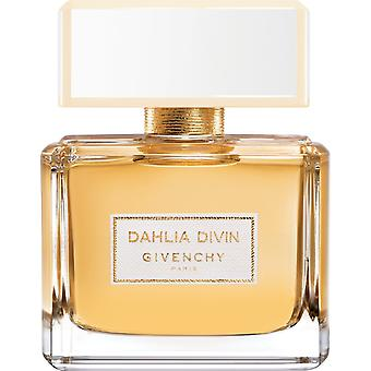 Givenchy Dahlia Divin Eau de Parfum 50ml EDP Spray
