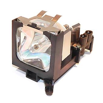 Premium Power Replacement Projector Lamp For Sanyo POA-LMP78