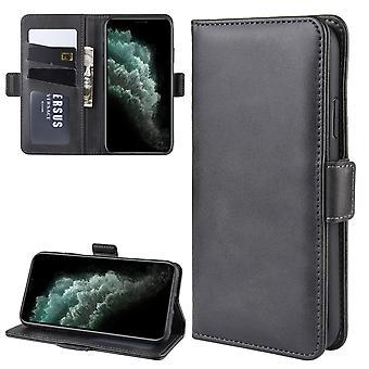 Wallet Holster für iPhone 11 Pro