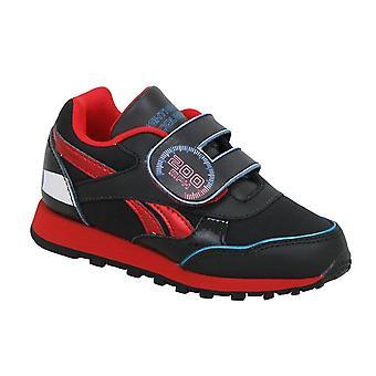 Reebok Cars Neon Runner 2V M42612 universal all year infants shoes