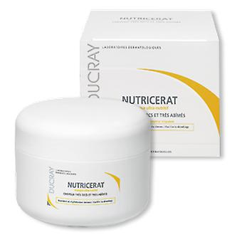 Ducray Nutricerat mask (Health & Beauty , Personal Care , Cosmetics , Cosmetic Sets)
