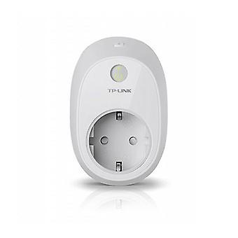 TpLink Wi-Fi Smart βύσμα οικιακού τηλεχειριστηρίου