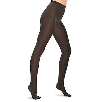 Therafirm Sheer Support Tights [Style C] Natural  S