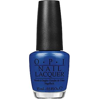 OPI Nagellack - Keeping Suzi at Bay, NLF57