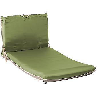 Exped MegaMat Chair Kit LXW (Mat Not Included)