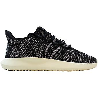 Adidas Tubular Shadow W Black/Aero Pink CQ2464 Women's