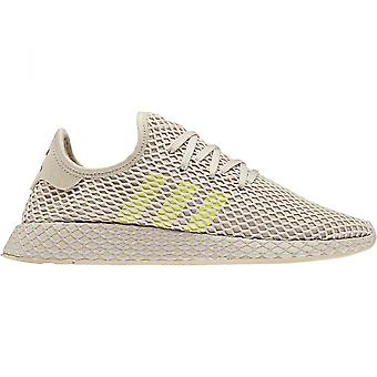 Adidas Originals Deerupt Runner BD7893 fashion sneakers