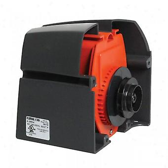 Fluval FX5/FX6 Filter Replacement Motor Unit