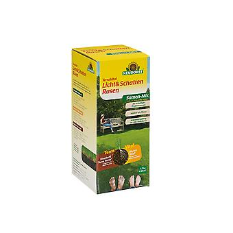 NEUDORFF TerraVital® Light et amp; ShadowLawn, 1,5 kg