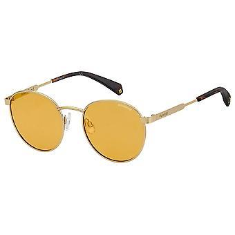 Polaroid PLD2053/S 1KZ/HE as seen on Joe in Love Island Sunglasses