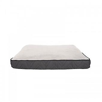 Dogit Colchonetas Classic (Dogs , Bedding , Matresses and Cushions)