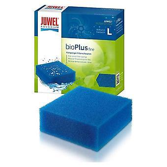 Juwel Esponja de filtro Bioplus Fine L